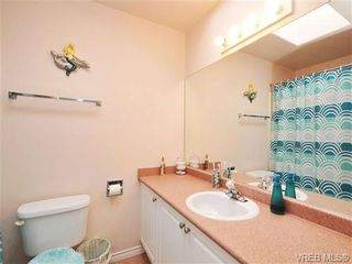 Photo 13: 3700 Gordon Head Rd in VICTORIA: SE Mt Tolmie Half Duplex for sale (Saanich East)  : MLS®# 685206