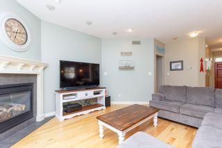 Photo 9: 6261 Crestwood Dr in : Du East Duncan House for sale (Duncan)  : MLS®# 869335