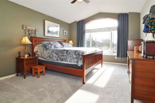 Photo 9: 23621 114A Avenue in Maple Ridge: Cottonwood MR House for sale : MLS®# R2550747
