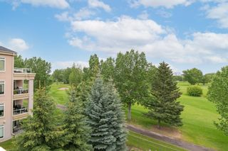 Photo 32: 1402 24 Hemlock Crescent SW in Calgary: Spruce Cliff Apartment for sale : MLS®# A1117941