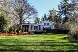 Photo 10: 271 Glacier View Dr in : CV Comox (Town of) House for sale (Comox Valley)  : MLS®# 865844