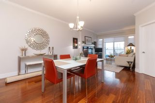 Photo 12: 302 9776 Fourth St in Sidney: Si Sidney South-East Condo for sale : MLS®# 878510