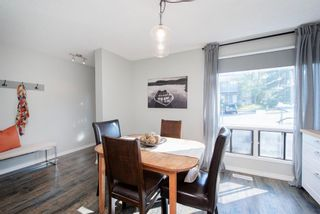 Photo 11: 84 6915 Ranchview Drive NW in Calgary: Ranchlands Row/Townhouse for sale : MLS®# A1135144