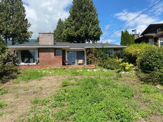 Photo 12: 2255 JEFFERSON Avenue in West Vancouver: Dundarave House for sale : MLS®# R2615667