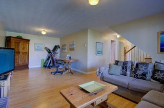Photo 24: 41 Carriageway Court in Bedford: 20-Bedford Residential for sale (Halifax-Dartmouth)  : MLS®# 202010775