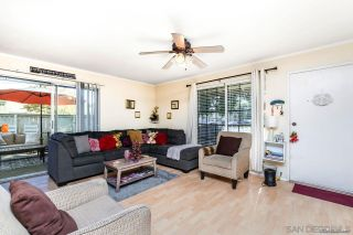 Photo 4: MIRA MESA Townhouse for sale : 4 bedrooms : 10191 Caminito Volar in San Diego