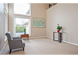 """Photo 14: 34928 EVERSON Place in Abbotsford: Abbotsford East House for sale in """"Everett Estates"""" : MLS®# R2456170"""