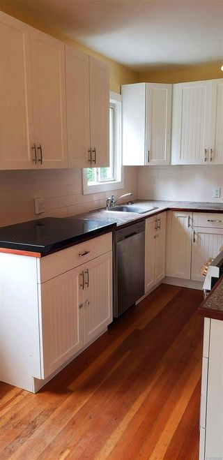 Photo 26: 3372 5th Ave in : PA Port Alberni House for sale (Port Alberni)  : MLS®# 885388