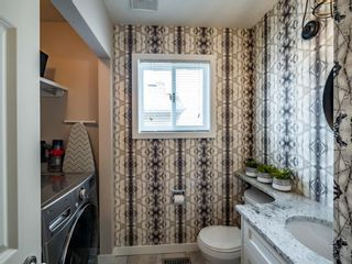 Photo 13: 161 Douglasbank Way SE in Calgary: Douglasdale/Glen Detached for sale : MLS®# A1141406