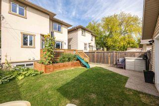 Photo 3: 10935 72 Avenue in Edmonton: Zone 15 House for sale : MLS®# E4262498