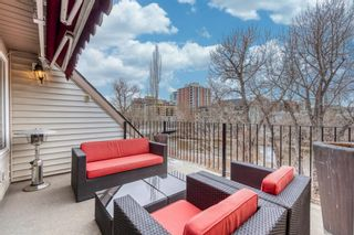 Photo 29: 2425 Erlton Street SW in Calgary: Erlton Row/Townhouse for sale : MLS®# A1131679