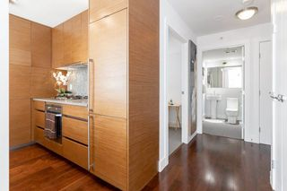 "Photo 19: 802 565 SMITHE Street in Vancouver: Downtown VW Condo for sale in ""VITA"" (Vancouver West)  : MLS®# R2539615"