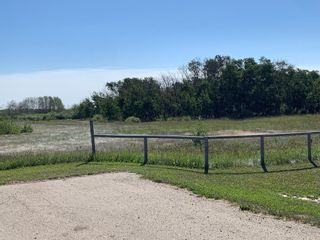 Photo 3: #10 26555 Twp 481: Rural Leduc County Rural Land/Vacant Lot for sale : MLS®# E4258074
