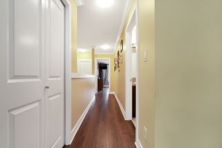 "Photo 19: 27 12036 66 Avenue in Surrey: West Newton Townhouse for sale in ""Dubb Villa"" : MLS®# R2559085"