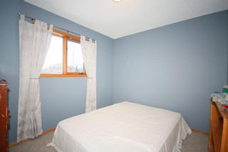 Photo 10: 1 West Mackay Crescent: Cochrane Detached for sale : MLS®# A1112878