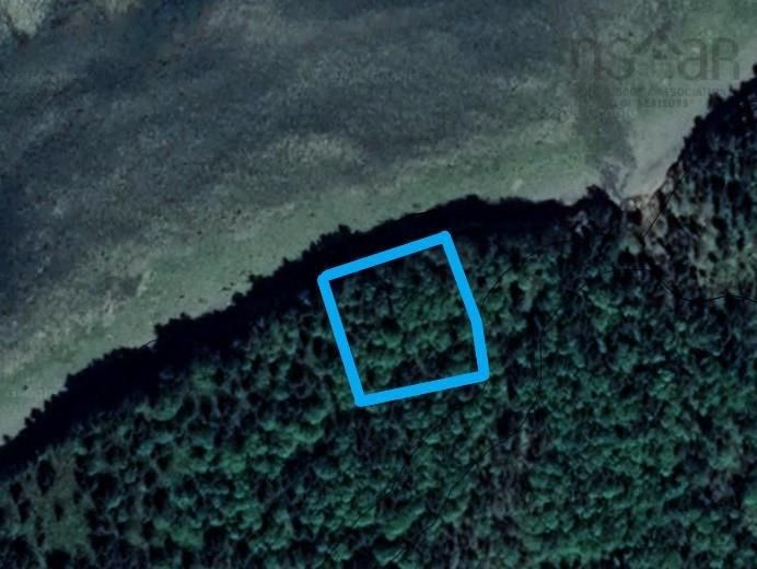 Main Photo: Lot Victoria Road in Victoria Harbour: 404-Kings County Vacant Land for sale (Annapolis Valley)  : MLS®# 202122321