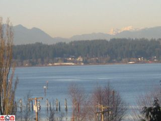 """Photo 5: 12603 CRESCENT Road in Surrey: Crescent Bch Ocean Pk. House for sale in """"Crescent Heights"""" (South Surrey White Rock)  : MLS®# F1101168"""