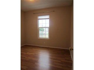 Photo 7: 1832 Elgin Avenue West in WINNIPEG: Brooklands / Weston Residential for sale (West Winnipeg)  : MLS®# 1219796