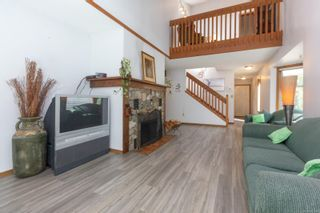 Photo 4: 39 1287 Verdier Ave in : CS Brentwood Bay Row/Townhouse for sale (Central Saanich)  : MLS®# 857546