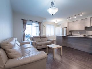 Photo 13: 49 6965 HASTINGS Street in Burnaby: Sperling-Duthie Townhouse for sale (Burnaby North)  : MLS®# R2535989