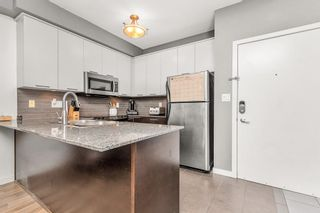 """Photo 7: 214 2478 WELCHER Avenue in Port Coquitlam: Central Pt Coquitlam Condo for sale in """"HARMONY"""" : MLS®# R2616444"""