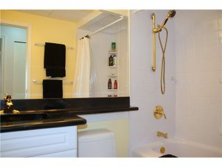 """Photo 9: 3323 MARQUETTE Crescent in Vancouver: Champlain Heights Townhouse for sale in """"CHAMPLAIN RIDGE"""" (Vancouver East)  : MLS®# V909946"""