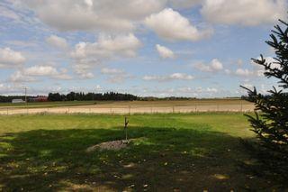 Photo 49: 56005 RR 254: Rural Sturgeon County House for sale : MLS®# E4259157