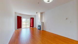 Photo 11: 113 4312 139 Avenue in Edmonton: Zone 35 Condo for sale : MLS®# E4265240