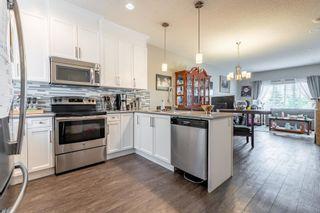 Photo 19: 4002 117 Avenue in Edmonton: Zone 23 House Triplex for sale : MLS®# E4249819