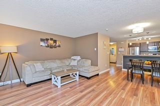 Photo 3: 105 1919 S Maple Ave in : Sk Sooke Vill Core Row/Townhouse for sale (Sooke)  : MLS®# 866651