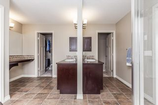 Photo 37: 219 AUBURN BAY Avenue SE in Calgary: Auburn Bay Detached for sale : MLS®# A1032222