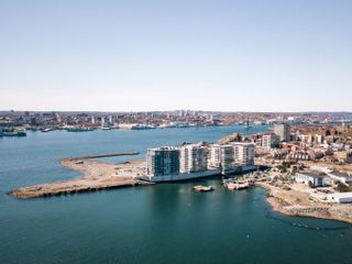Photo 24: 1203 31 Kings Wharf Place in Dartmouth: 10-Dartmouth Downtown To Burnside Residential for sale (Halifax-Dartmouth)  : MLS®# 202105083
