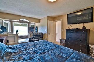 Photo 30: 5319 42 Street: Wetaskiwin House for sale : MLS®# E4253480