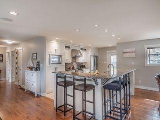 Photo 11: 4126 Glenside Rd in Port Alberni: PA Port Alberni House for sale : MLS®# 879908