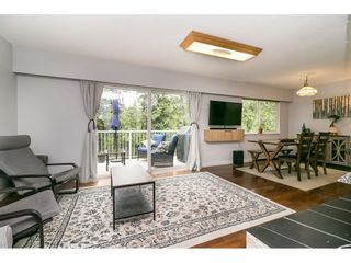 Photo 4: 124 COLLEGE PARK Way in Port Moody: College Park PM House for sale : MLS®# R2576740