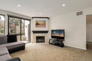 Photo 3: MISSION VALLEY Condo for sale : 2 bedrooms : 5865 Friars Rd #3413 in San Diego