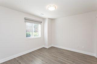 "Photo 32: 50 15688 28 Avenue in Surrey: Grandview Surrey Townhouse for sale in ""SAKURA"" (South Surrey White Rock)  : MLS®# R2600658"
