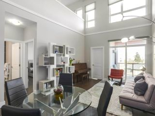 """Photo 5: 309 8400 ANDERSON Road in Richmond: Brighouse Condo for sale in """"Argentum"""" : MLS®# R2473500"""