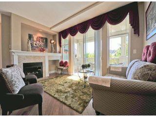 """Photo 6: 203 15350 16A Avenue in Surrey: King George Corridor Condo for sale in """"Ocean Bay Villas"""" (South Surrey White Rock)  : MLS®# F1422453"""