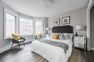 Photo 11: 18 Queens Drive in Toronto: Weston Freehold for sale (Toronto W04)  : MLS®# W5091899