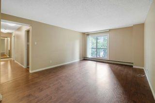 Photo 8: 403 9929 113 Street in Edmonton: Zone 12 Condo for sale : MLS®# E4262361