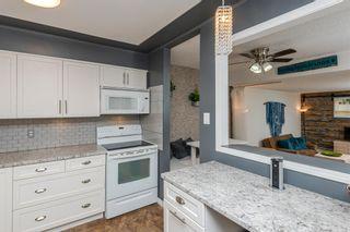 Photo 13:  in Edmonton: Zone 35 Condo for sale : MLS®# E4257107