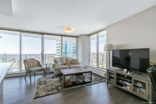 Photo 7: 2806 488 SW MARINE DRIVE in Vancouver: Marpole Condo for sale (Vancouver West)  : MLS®# R2339848