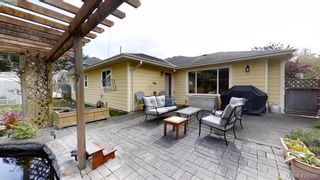 Photo 34: 1664 Narissa Rd in SOOKE: Sk Whiffin Spit House for sale (Sooke)  : MLS®# 838556