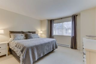 Photo 16: 39 1362 PURCELL DRIVE in Coquitlam: Westwood Plateau Townhouse for sale : MLS®# R2479156
