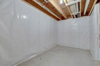 Photo 28: 144 Evansdale Common NW in Calgary: Evanston Detached for sale : MLS®# A1131898