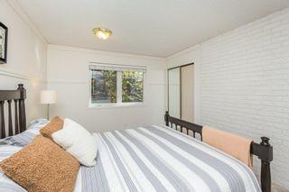 Photo 21: 65 Fair Oaks Drive: St. Albert House for sale : MLS®# E4266016