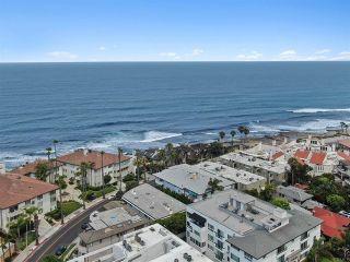 Photo 38: Condo for sale : 1 bedrooms : 245 Coast Boulevard #D2 in La Jolla