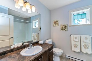 Photo 4: 1 2216 Sooke Rd in : Co Hatley Park Row/Townhouse for sale (Colwood)  : MLS®# 855109