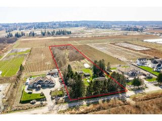 Photo 2: 15522 48 Avenue in Surrey: Serpentine House for sale (Cloverdale)  : MLS®# R2560832
